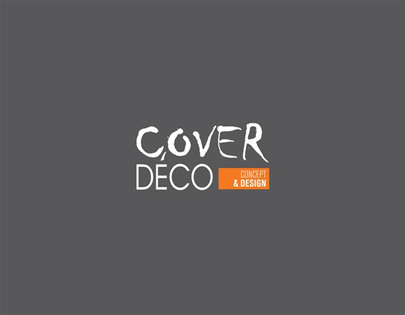 nos archives pose d 39 enseignes et signal tique aubagne cover deco. Black Bedroom Furniture Sets. Home Design Ideas